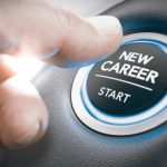 外資系企業へ失敗しない転職|おすすめ転職サイト・エージェント3選など