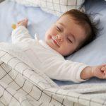 英語の勉強|赤ちゃんに効果的な英才教育・おすすめ4つの方法
