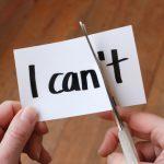 英語の勉強にはモチベーション欠かせない!挫折しないための2つのコツ