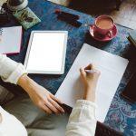 英語を「書き写す」勉強法|目的別2つの方法と効果・おすすめ教材