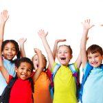 小学生向け4つの英語勉強法|自宅でできる!おすすめ動画・アプリ・教材