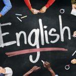 英語の勉強はどの場所がベスト?音読や社会人が落ち着いてできる2選