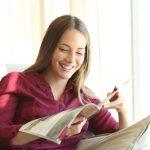 英語の「多読」|5つの効果・おすすめの無料アプリ・サイト・教材など