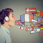 「リスニングと発音の関係」効率的な1つの勉強法で伸び悩みを解決!