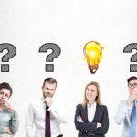 なぜ、英語の勉強が続かないのでしょうか?3つの理由と対策を公開!