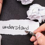 英語で「ご了承ください」|ビジネスメールでも使える丁寧な9個の表現