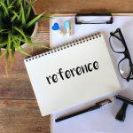 「参考にする」の英語|ビジネスメールや会話で使える10例文と略など