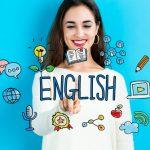 英語の勉強|3つの英語環境作りで日本にいながら独学で上手くなる!