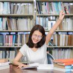 英語の勉強|毎日コツコツ独学で効果を出す3つのコツと正しい勉強法