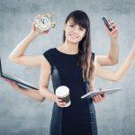 「同時に」の英語|ビジネスでも使える熟語・副詞や接続詞7選と例文