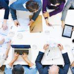 対策(する)の英語|ビジネスで使う例文や5つの表現の使い分け