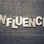 影響を与える・受けるの英語|4つの類義語の発音や違いと使い分けなど