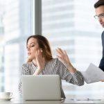 2つの「迷惑をかける」の英語と発音|ビジネスメールでも使える10例文