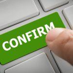 「ご確認ください」の英語|添付などビジネスメールでよく使う7表現・件名