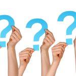 英語の付加疑問文(~ですよね)|同意を求める6つの形・答え方と例文