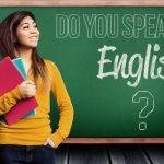 英語が得意な人の性格や特徴・理由|上手くなるための厳選5つの方法
