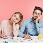 リスニングの敵!?英語を聞くと眠くなる・疲れる方への3つの処方箋