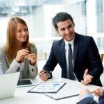 「改めて」の英語|3つの意味でビジネスメールでも使える例文を紹介