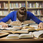 英語が難しい?3つの理由を深堀して簡単な勉強法を探し出す!