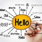 TOEICにも効果的!英語のアジア訛りのリスニングはどう対応?